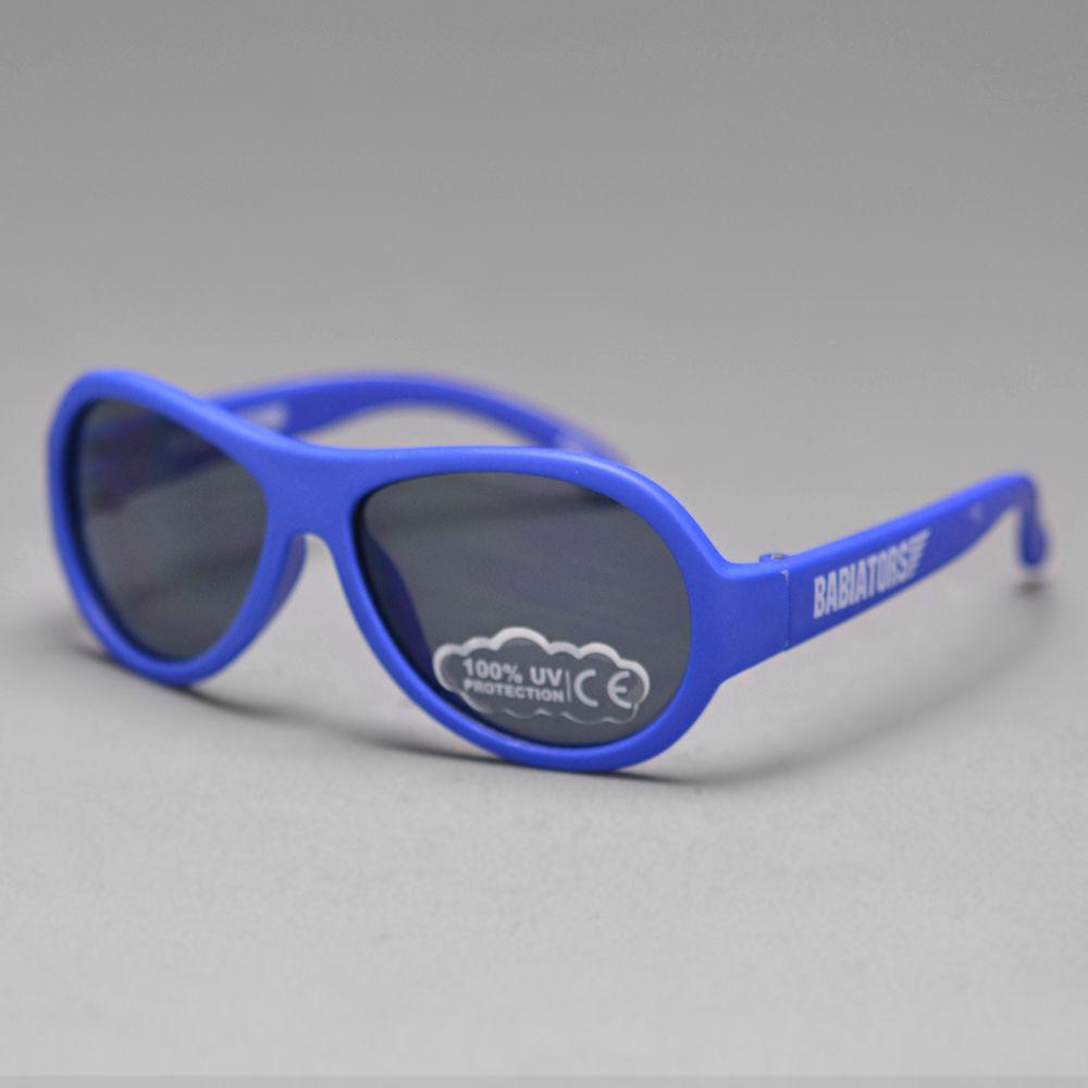 bfae5b118 Óculos de Sol Infantil 0 a 3 Anos - Babiators