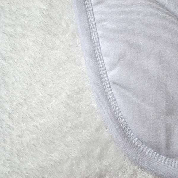 Cobertor Carneirinho Conforto Dupla Face - BB351 - Alô Bebê