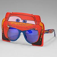 7fc96f2a9 Óculos de sol infantil - Alô Bebê
